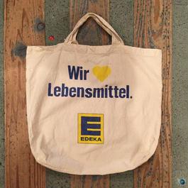 bag 18[FF412]
