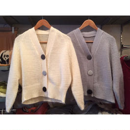 tops 67[RB942]