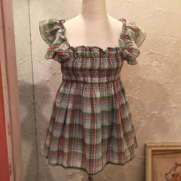 tops 38[RB826]