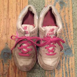 shoes 4[FF573]