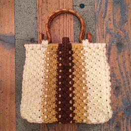 bag 5[FF831]