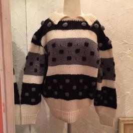 knit 24[AR.719]