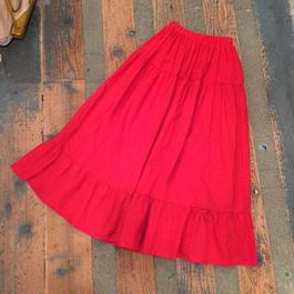 skirt 40[RB615]
