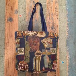 bag 143[ken577]