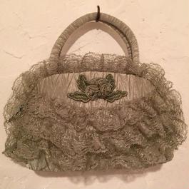 bag 1[FF608]