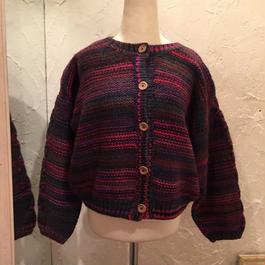 knit 18[AR.718]