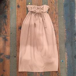 skirt 28[RB54]