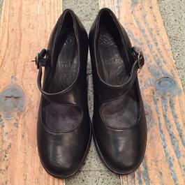 shoes 161[A724]