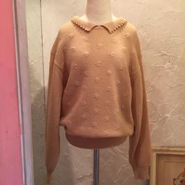 knit 66[FF260]