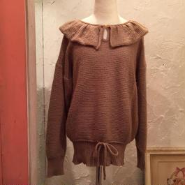 knit 52[FF196]