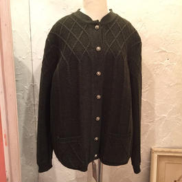 knit 154[ge-541]