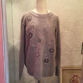 knit 69[FF265]