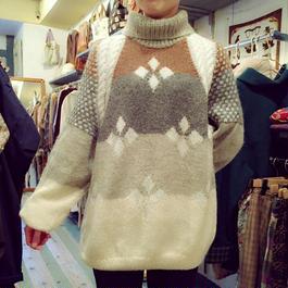 knit 21[ge-683]