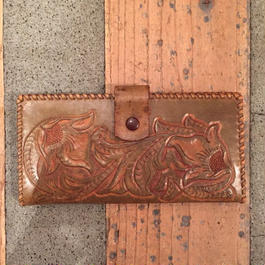 wallet 5[RS331]