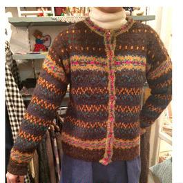 knit 51[AR.717]