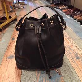 bag 76[FF237]
