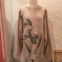 knit 133[ge-645]