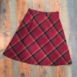 skirt 45[A412]