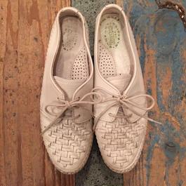 shoes 82[ken560]