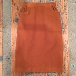 skirt 34[FF202]