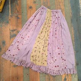 skirt 262[Do-180]