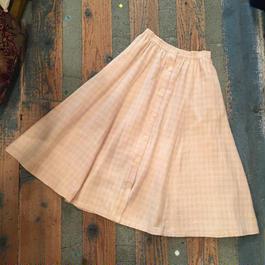skirt 236[FF245]