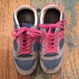 shoes 58[US294]