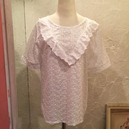 tops 40[RB837]