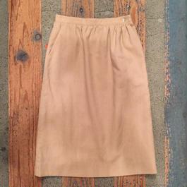 skirt 173[Do-28]