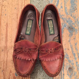 shoes 120[A638]
