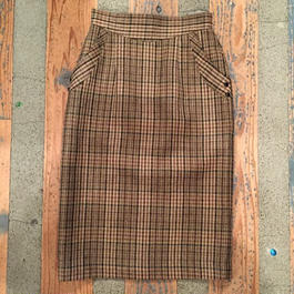 skirt 49[FF163]