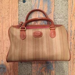 bag 188[FF453]