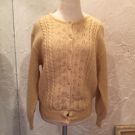 knit 145[AR765]