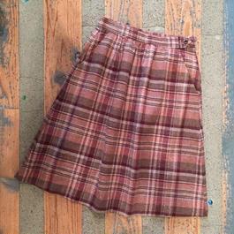skirt 194[A672]