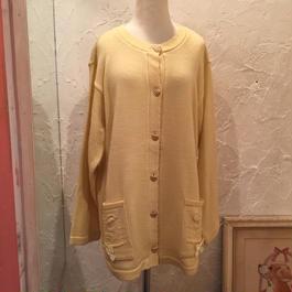 knit 199[FF234]