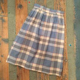 skirt 7[A.349]