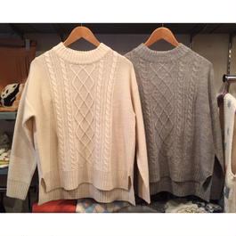 tops 69[RB987]