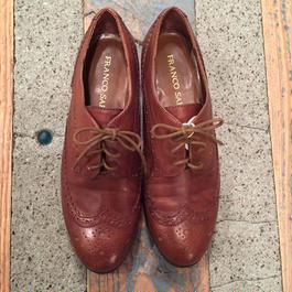 shoes 50[A427]
