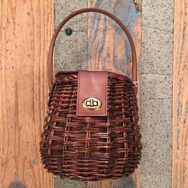bag 96[FF824]