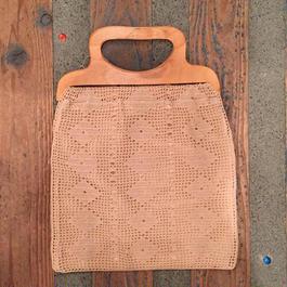 bag 182[FF514]