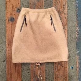 skirt 210[FF351]