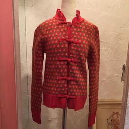 knit 65[FF253]