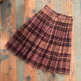 skirt 178[Do-74]