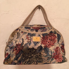 bag 119[FF899]