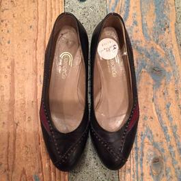 shoes 14[A718]