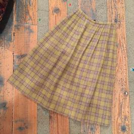 skirt 237[FF290]