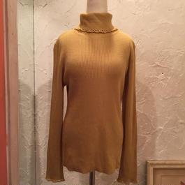 knit 140[FF248]