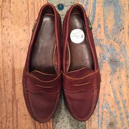 shoes 129[A655]