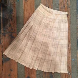 skirt 197[ge-507]