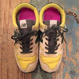 shoes 73[US-251]